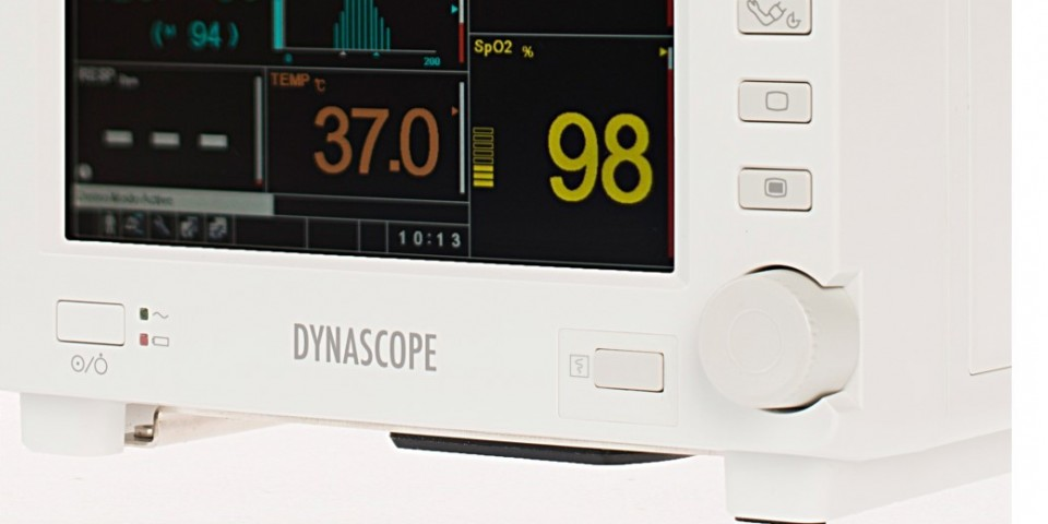 Critical Care Monitoring